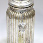 arthobbystudio lublin0014warsztaty efekt metalu na szkle 150x150
