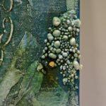 arthobbystudio lublin0014warsztaty obraz mix media 150x150