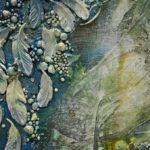 arthobbystudio lublin0015warsztaty obraz mix media 150x150