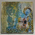 arthobbystudio lublin0016warsztaty obraz mix media 150x150