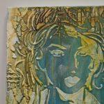 arthobbystudio lublin0018warsztaty obraz mix media 150x150