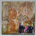 arthobbystudio lublin0019warsztaty obraz mix media 150x150