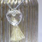 arthobbystudio lublin0021warsztaty efekt metalu na szkle 150x150