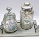arthobbystudio lublin0022warsztaty efekt metalu na szkle 150x150