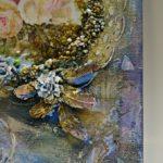 arthobbystudio lublin0022warsztaty obraz mix media 150x150