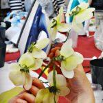 arthobbystudio lublin0023warsztaty foamiran kwiaty storczyk chryzantema pianka iranska 150x150