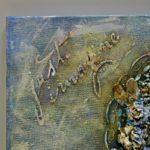 arthobbystudio lublin0023warsztaty obraz mix media 150x150