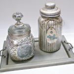 arthobbystudio lublin0025warsztaty efekt metalu na szkle 150x150
