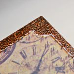 arthobbystudio lublin0026warsztaty efekt skory 150x150