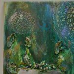 arthobbystudio lublin0027warsztaty obraz mix media 150x150