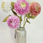 arthobbystudio lublin0039warsztaty foamiran kwiaty storczyk chryzantema pianka iranska 150x150