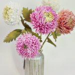 arthobbystudio lublin0040warsztaty foamiran kwiaty storczyk chryzantema pianka iranska 150x150