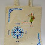 art hobby studioDSC 0380warsztaty idecoupage na tkaninie 150x150
