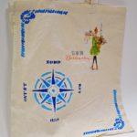 art hobby studioDSC 0382warsztaty idecoupage na tkaninie 150x150