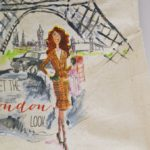 art hobby studioDSC 0386warsztaty idecoupage na tkaninie 150x150