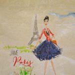 art hobby studioDSC 0387warsztaty idecoupage na tkaninie 150x150
