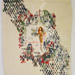 art hobby studioDSC 0388warsztaty idecoupage na tkaninie 150x150