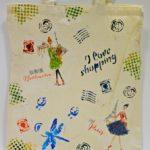 art hobby studioDSC 0395warsztaty idecoupage na tkaninie 150x150