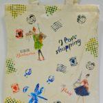 art hobby studioDSC 0399warsztaty idecoupage na tkaninie 150x150
