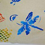 art hobby studioDSC 0401warsztaty idecoupage na tkaninie 150x150