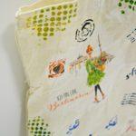 art hobby studioDSC 0403warsztaty idecoupage na tkaninie 150x150