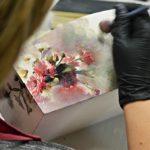 arthobbystudio lublin0010warsztaty cieniowanie 150x150