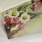 arthobbystudio lublin0022warsztaty cieniowanie 150x150