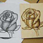 arthobbystudio lublin0001warsztaty pirografia 150x150