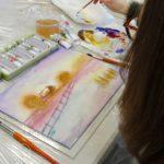 arthobbystudio lublin0003warsztaty akwarela malarstwo 150x150