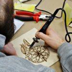 arthobbystudio lublin0003warsztaty pirografia 150x150