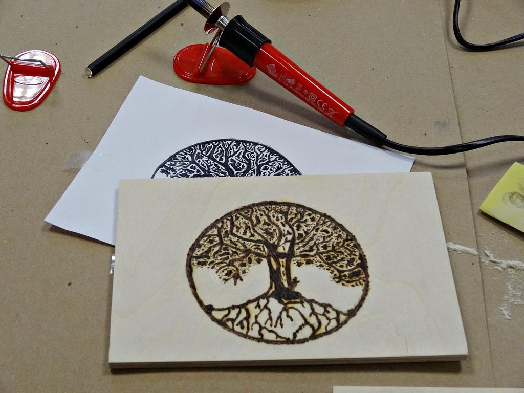 arthobbystudio lublin0004warsztaty pirografia