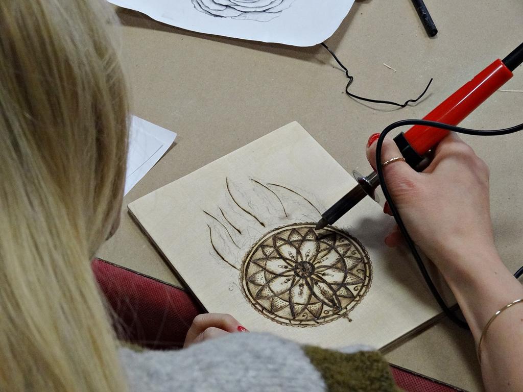arthobbystudio lublin0005warsztaty pirografia