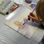 arthobbystudio lublin0008warsztaty akwarela malarstwo 150x150