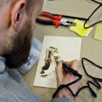 arthobbystudio lublin0009warsztaty pirografia 150x150