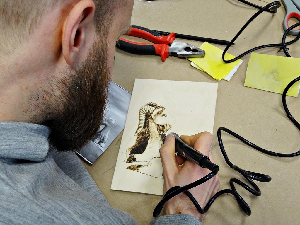 arthobbystudio lublin0009warsztaty pirografia