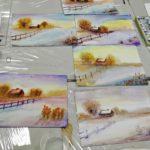 arthobbystudio lublin0011warsztaty akwarela malarstwo 150x150