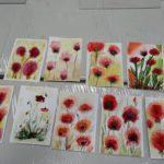 arthobbystudio lublin0012warsztaty akwarela malarstwo 150x150