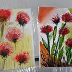 arthobbystudio lublin0016warsztaty akwarela malarstwo 150x150