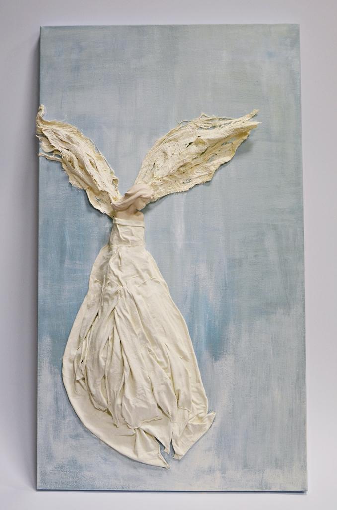 arthobbystudio lublin0017warsztaty powertex blejtram anioly obraz