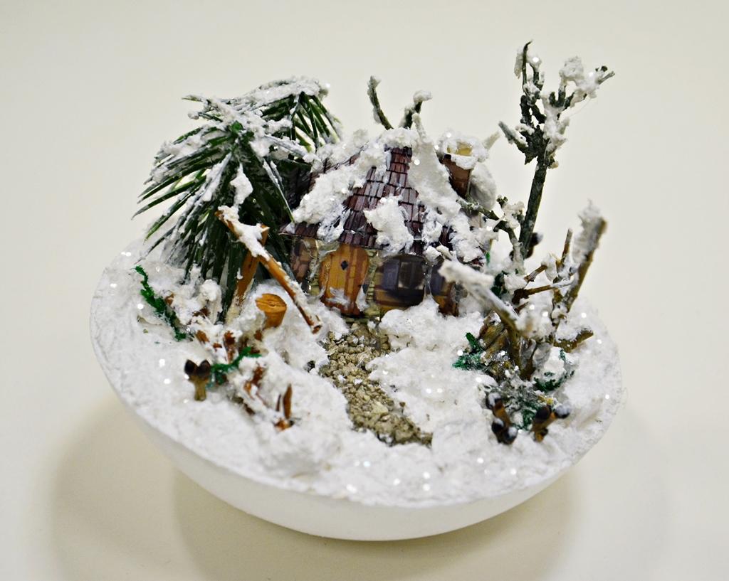 arthobbystudio lublin0032warsztaty bombka krajobrazowa przestrzenna