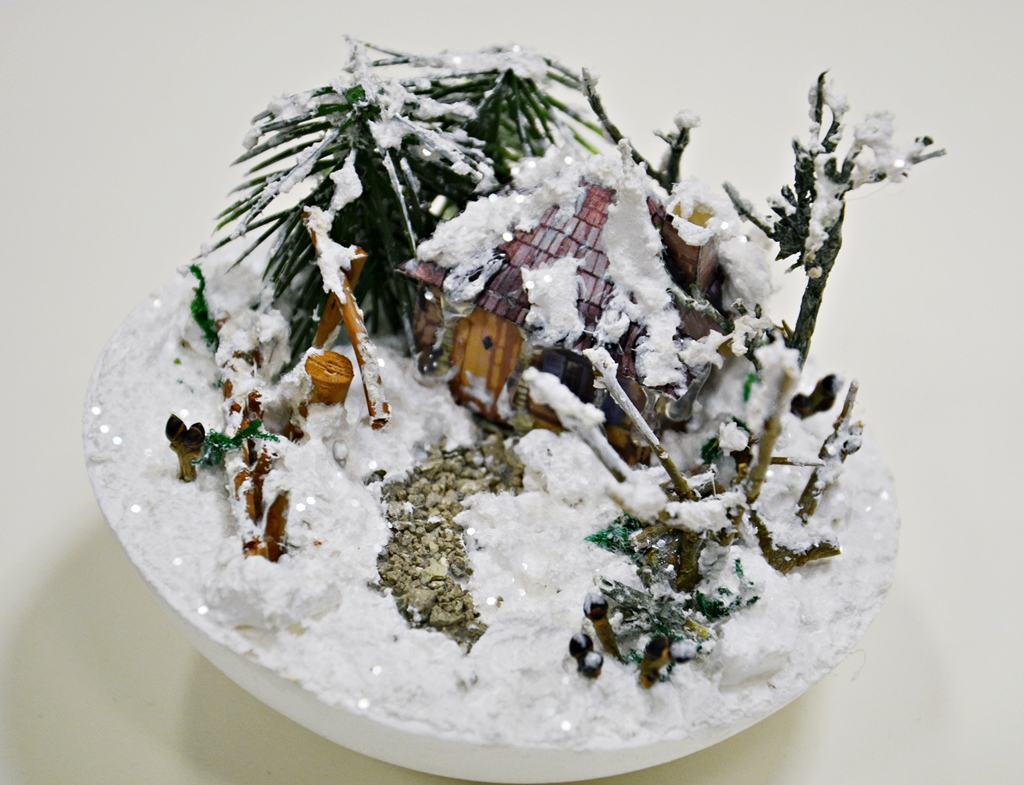 arthobbystudio lublin0033warsztaty bombka krajobrazowa przestrzenna