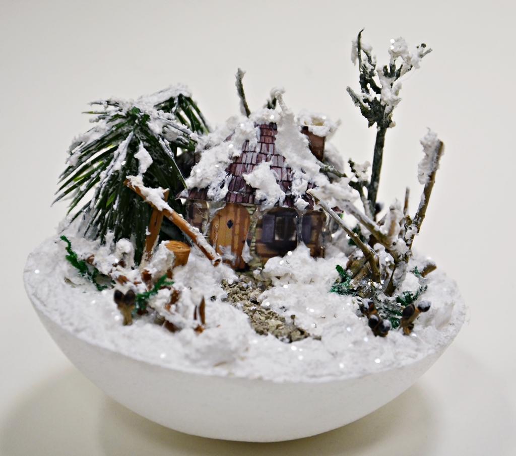 arthobbystudio lublin0034warsztaty bombka krajobrazowa przestrzenna