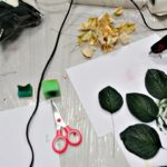 arthobbystudio lublin0001warsztaty foamiran lina hortensja 150x150