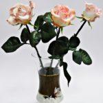 arthobbystudio lublin0006warsztaty foamiran lina roza 150x150