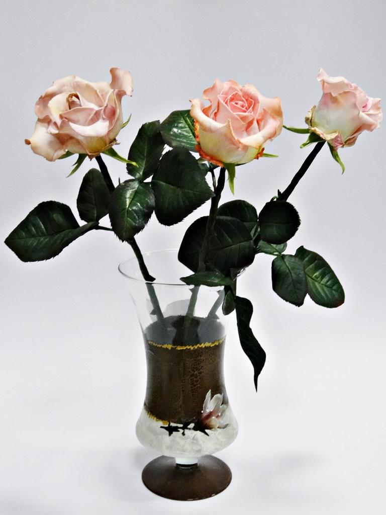 arthobbystudio lublin0006warsztaty foamiran lina roza