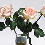 arthobbystudio lublin0007warsztaty foamiran lina roza 150x150