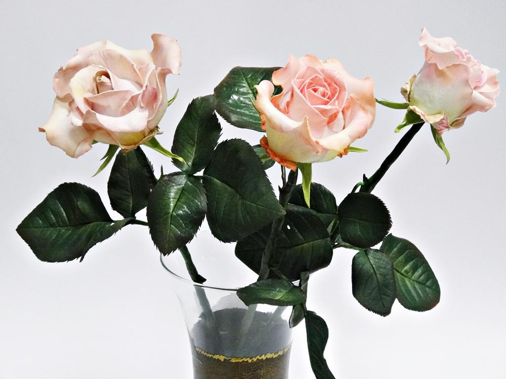arthobbystudio lublin0007warsztaty foamiran lina roza