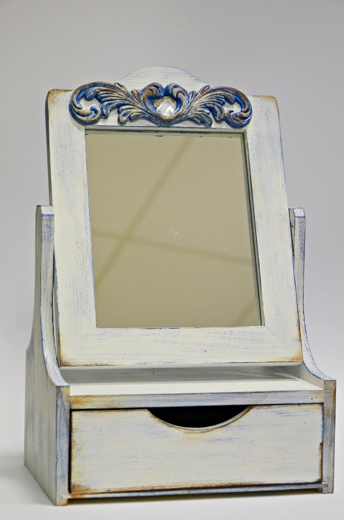arthobbystudio lublin0012warsztaty farby kredowe stylizacja toaletka