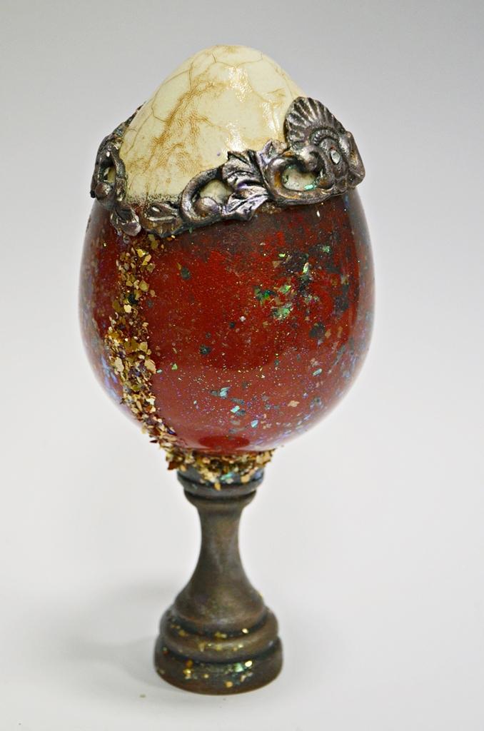 arthobbystudio lublin0015warsztaty pisanka barokowa