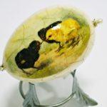arthobbystudio lublin0015warsztaty pisanka wydmuszka spekania dwuskladnikowe 150x150
